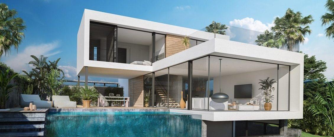 Investir dans l'immobilier image